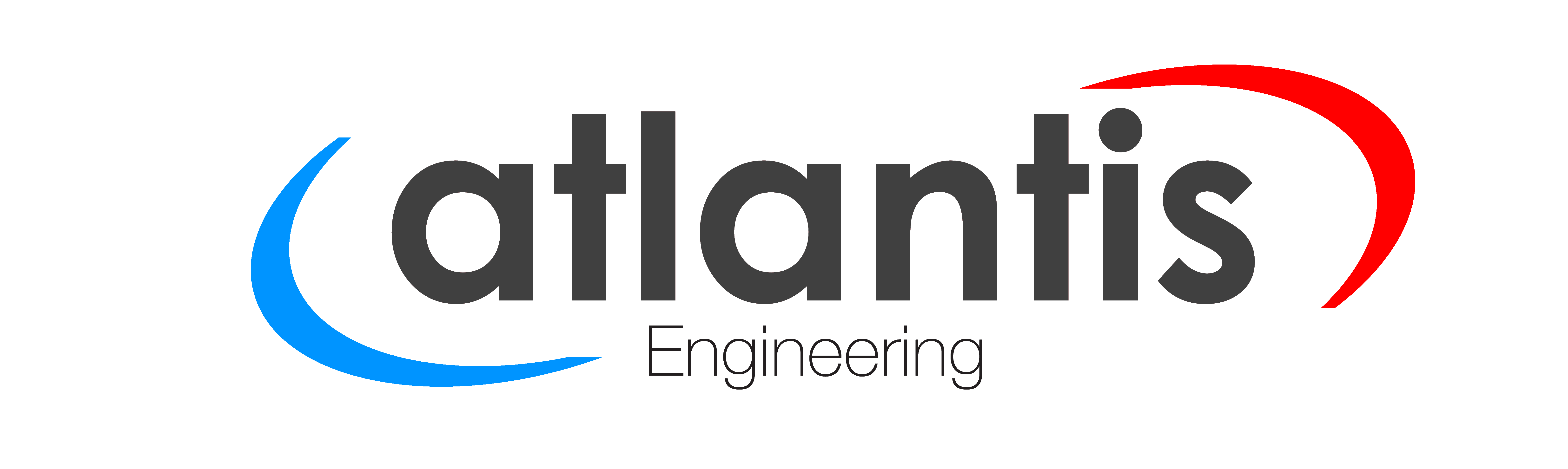 Atlantis Engineering